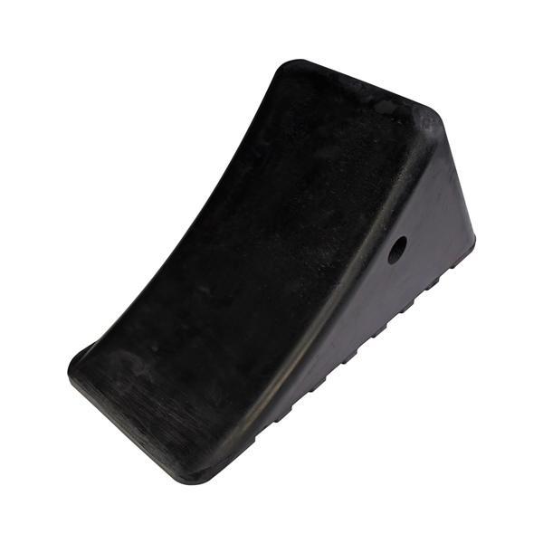 Suer  250141473 Cunei bloccaruote Lunghezza: 350mm, Largh.: 160mm