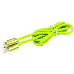 USB-Ladekabel O173125