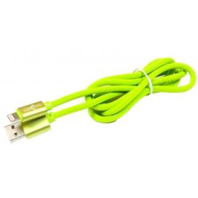 MAMMOOTH  O173 125 USB-Ladekabel