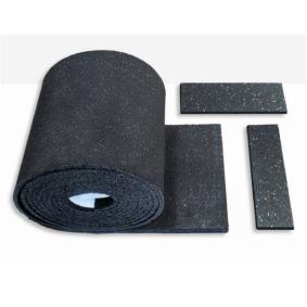 Anti-slip mat 162508500081