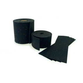 Anti-slip mat 161250810081