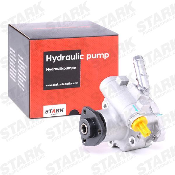 Hydraulic steering pump STARK SKHP-0540141 expert knowledge