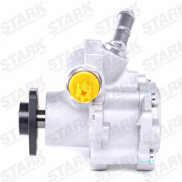 Hydraulic steering pump STARK SKHP-0540141 4059191833320