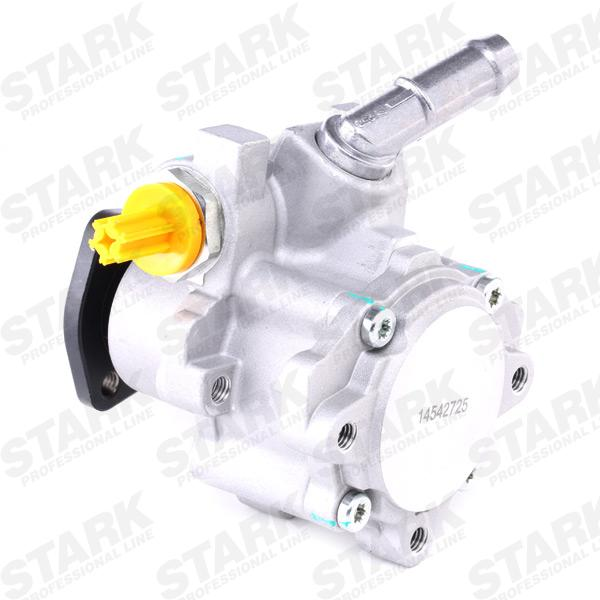 SKHP-0540141 STARK from manufacturer up to - 31% off!