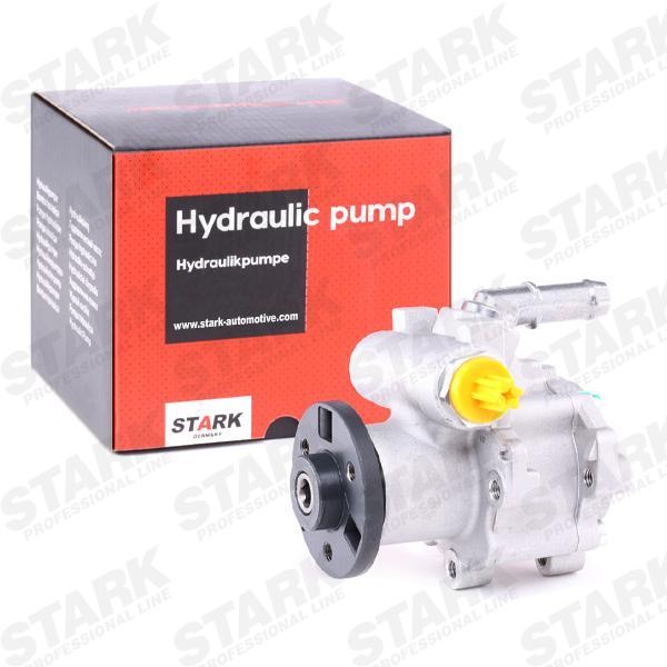 Hydraulic steering pump STARK SKHP-0540169 expert knowledge