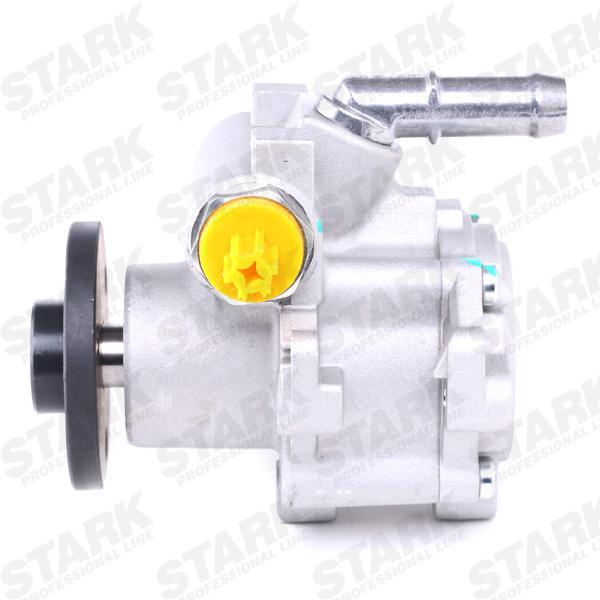 Hydraulic steering pump STARK SKHP-0540169 4059191834372