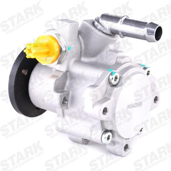 SKHP-0540169 STARK from manufacturer up to - 32% off!