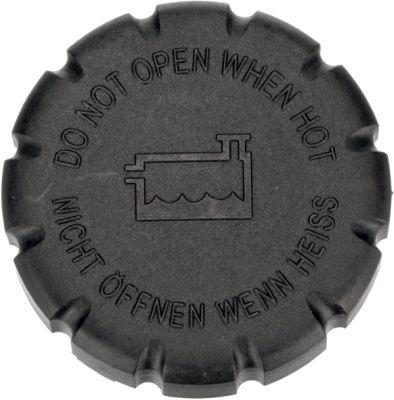 Deckel Kühlmittelbehälter GATES 741030097 5400608199536