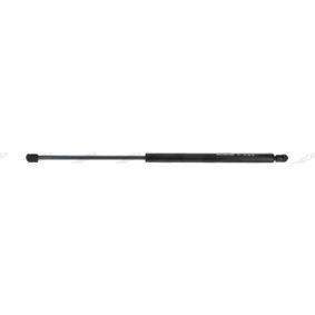 Muelle neumático, maletero / compartimento de carga ML6392 CR-V 4 (RM_) 2.2 i-DTEC AWD (RE6) ac 2019