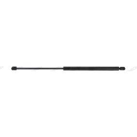 Muelle neumático, maletero / compartimento de carga ML6393 CR-V 4 (RM_) 2.2 i-DTEC AWD (RE6) ac 2021