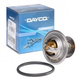 Thermostat, coolant D1: 54,0mm, D2: 35,0mm with OEM Number 03G 121 113 A