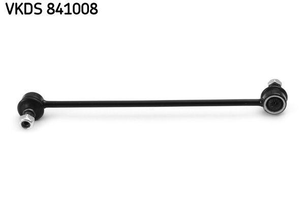 SKF  VKDS 841008 Travesaños / barras, estabilizador Long.: 285mm
