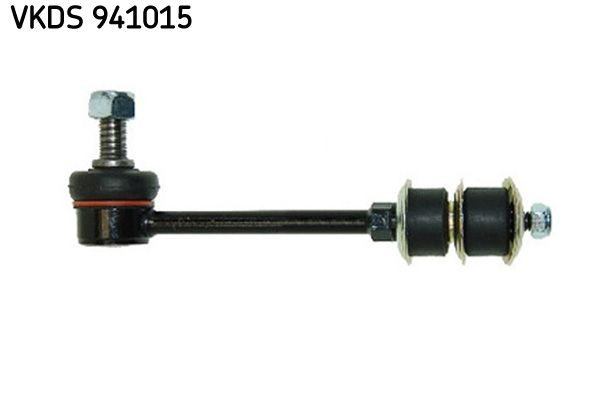 SKF  VKDS 941015 Travesaños / barras, estabilizador Long.: 174mm