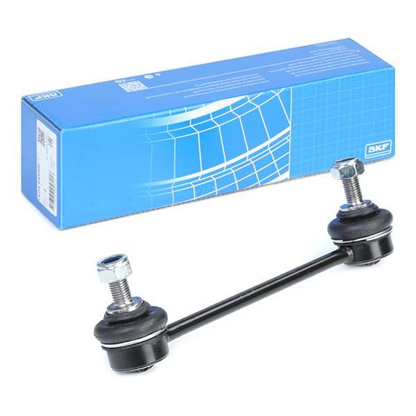 Stabilizer Link SKF VKDS945000 expert knowledge
