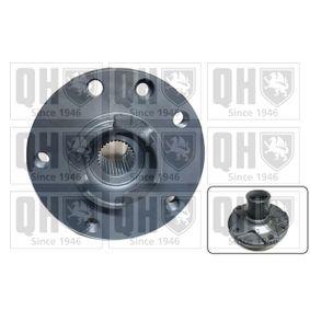 Radnabe Ø: 157mm mit OEM-Nummer 95534160510