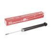 Amortiguador KIA Sportage (QL, QLE) 2020 Año 14548602 KYB Eje trasero, Bitubular, Presión de gas, Espiga arriba, Anillo inferior