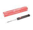 Amortiguación LATITUDE (L70_): 349238 KYB