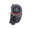 OEM METZGER 0916458 CHEVROLET AVEO Indicator switch