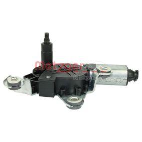 Motor stěračů 2190822 Octa6a 2 Combi (1Z5) 1.6 TDI rok 2013
