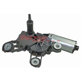 Wiper Motor Article № 2190825 £ 140,00
