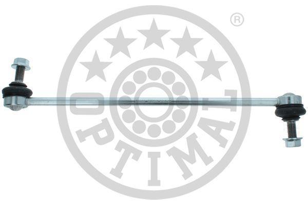 Anti Roll Bar Link G7-1632 OPTIMAL G7-1632 original quality