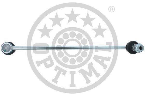Sway Bar Link OPTIMAL G7-1632 rating