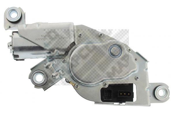 Windscreen Wiper Motor MAPCO 90262 rating