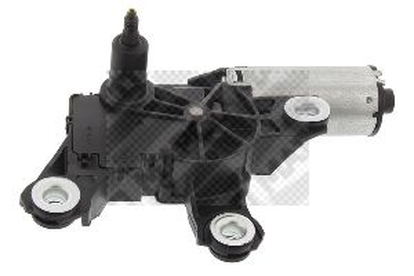 Windshield Wiper Motor 90285 MAPCO 90285 original quality