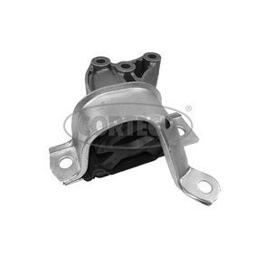 Engine Mounting with OEM Number 51792716