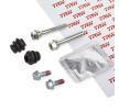 OEM TRW ST1752 TOYOTA AVENSIS Jarrusatula korjaussarja