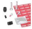OEM Reparatursatz, Bremssattel TRW 14551008 für CHEVROLET