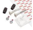 OEM TRW ST1756 VOLVO XC60 Brake caliper service kit