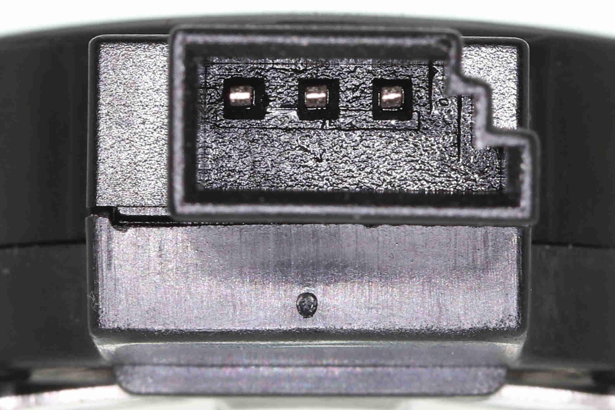 Sensor de lluvia VEMO V10-72-1600 evaluación