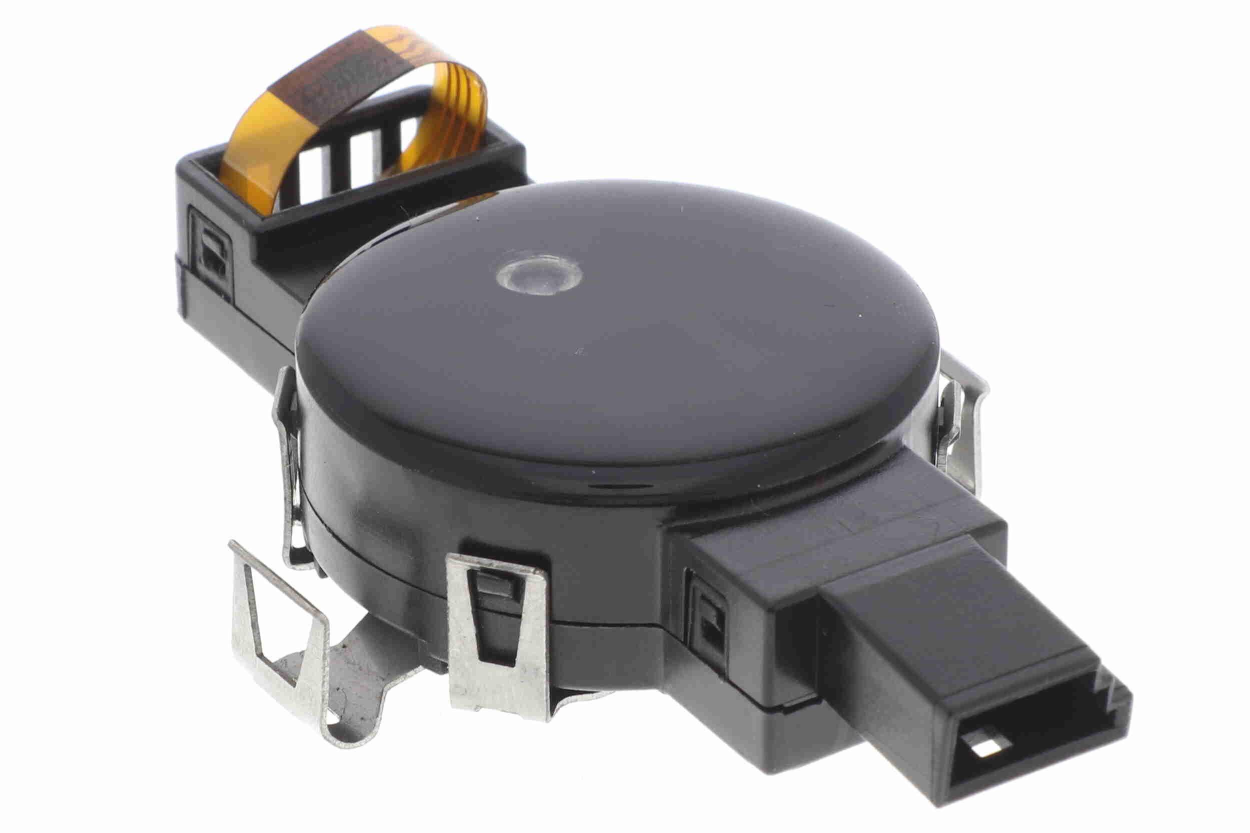 Sensor de lluvia V10-72-1604 VEMO V10-72-1604 en calidad original