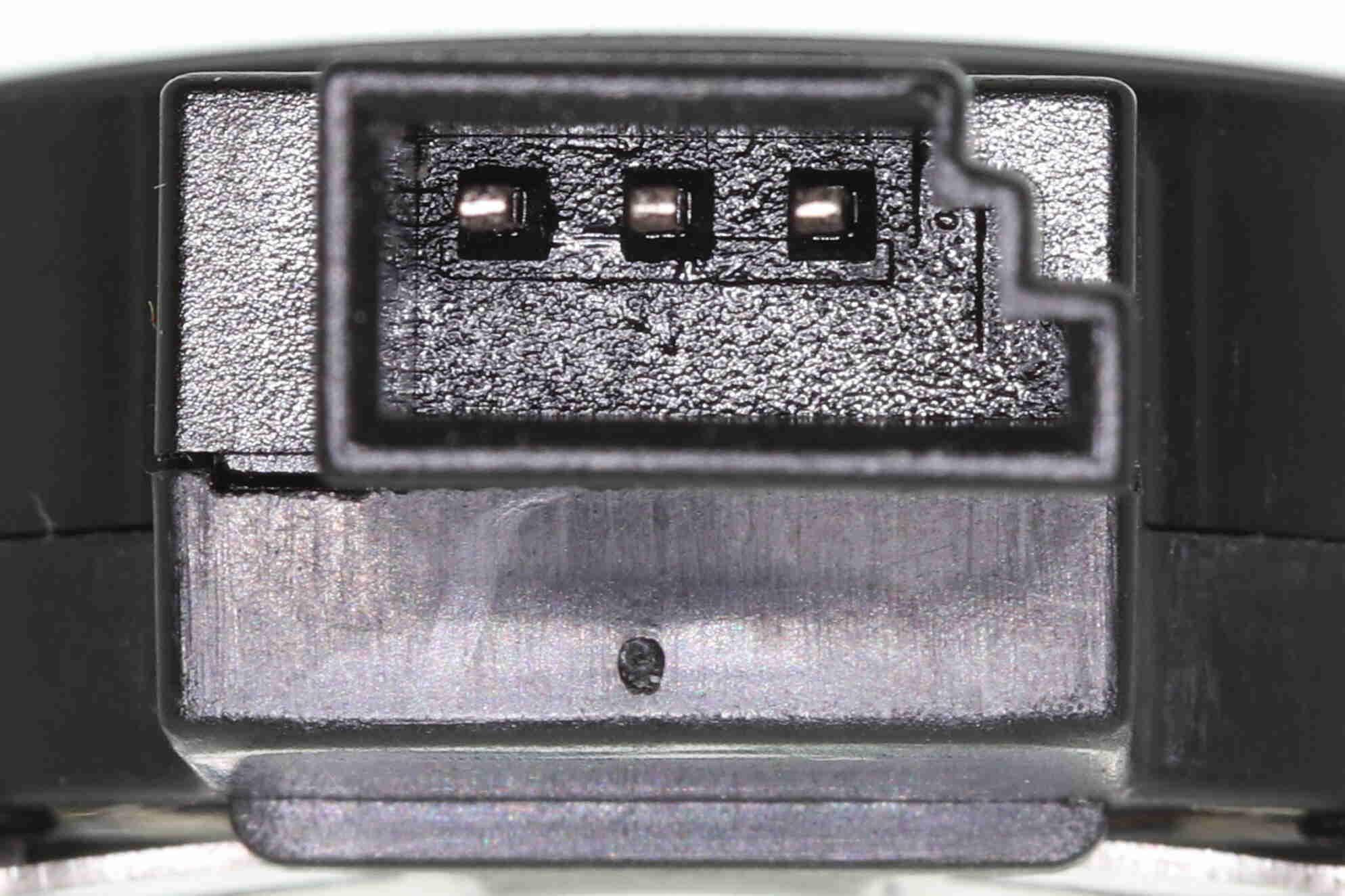 Sensor de lluvia VEMO V10-72-1604 evaluación