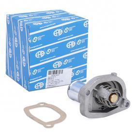 Thermostat, coolant 350000A PANDA (169) 1.2 MY 2021