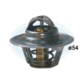Θερμοστάτης, ψυκτικό υγρό 350054A MICRA 2 (K11) 1.3 i 16V Έτος 2000