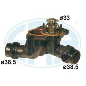 Thermostat, Kühlmittel 350064A 3 Touring (E46) 320d 2.0 Bj 2002