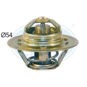 Термостат, охладителна течност 350082A 800 (XS) 2.0 I/SI Г.П. 1999