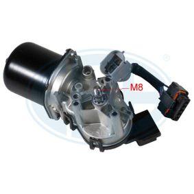 Wischermotor 460039A CLIO 2 (BB0/1/2, CB0/1/2) 1.5 dCi Bj 2012