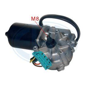 Wischermotor Anschlussanzahl: 4 mit OEM-Nummer 2028202308