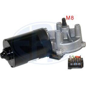 Wiper Motor 460126A OCTAVIA (1U2) 1.4 16V MY 2009