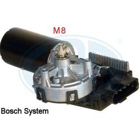 Wiper Motor Article № 460133A £ 140,00