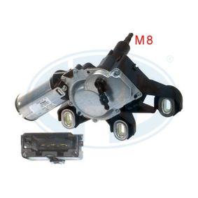 Wiper Motor Article № 460159A £ 140,00