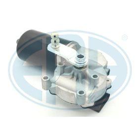 2012 Skoda Fabia Mk2 1.6 Wiper Motor 460294A