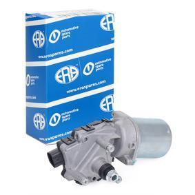 Motor del limpiaparabrisas 460370A ASX (GA_W_) 1.6 MIVEC ac 2021
