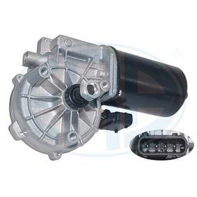 Wischermotor Anschlussanzahl: 4 mit OEM-Nummer 67 63 8 360 603