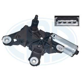 Motor stěračů 460387A Octa6a 2 Combi (1Z5) 1.6 TDI rok 2013