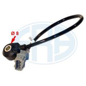 Sensor de detonaciones Número de artículo 550284A 120,00€