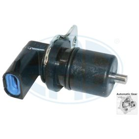 RPM Sensor, automatic transmission with OEM Number 4628032
